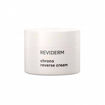 Reviderm chrono reverse cream